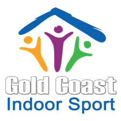 GOLD COAST INDOOR SPORT (ASHMORE)